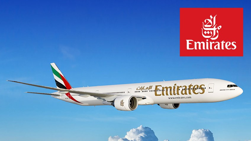 Image result for images of Emirates