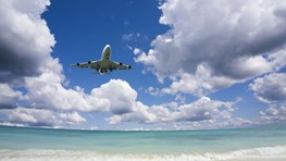 Student discount flights - student tickets