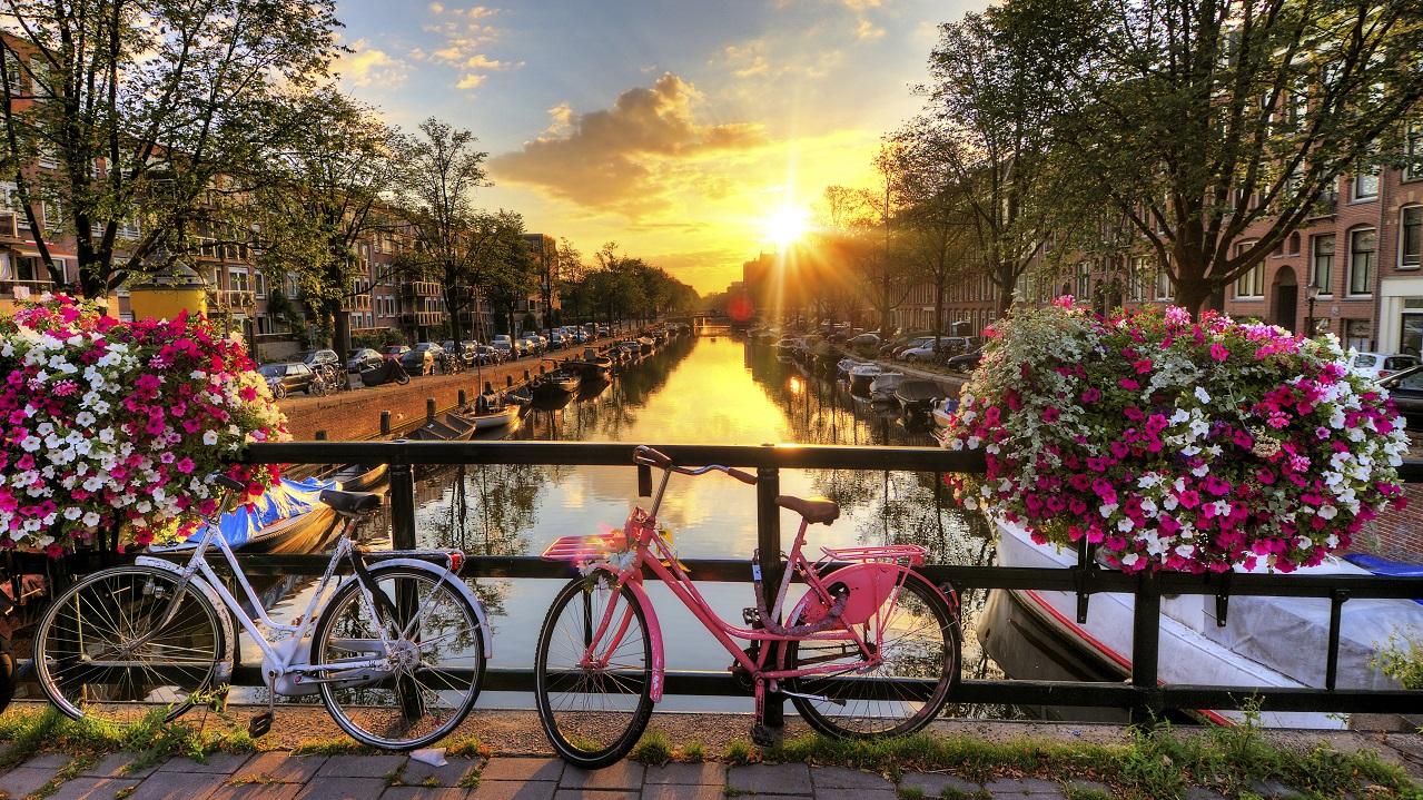 Картинки по запросу amsterdam