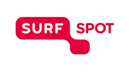 Student discount on hardware and software via SURFspot