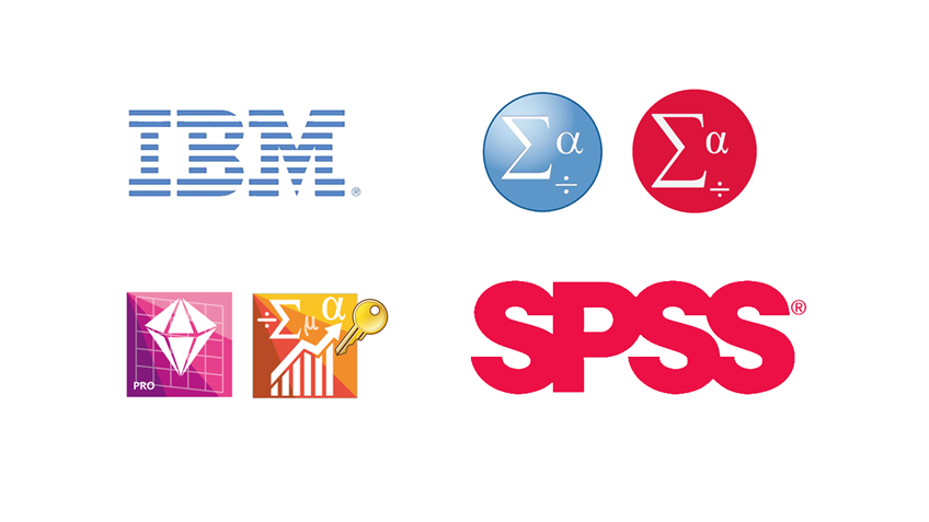 Student discount on IBM SPSS