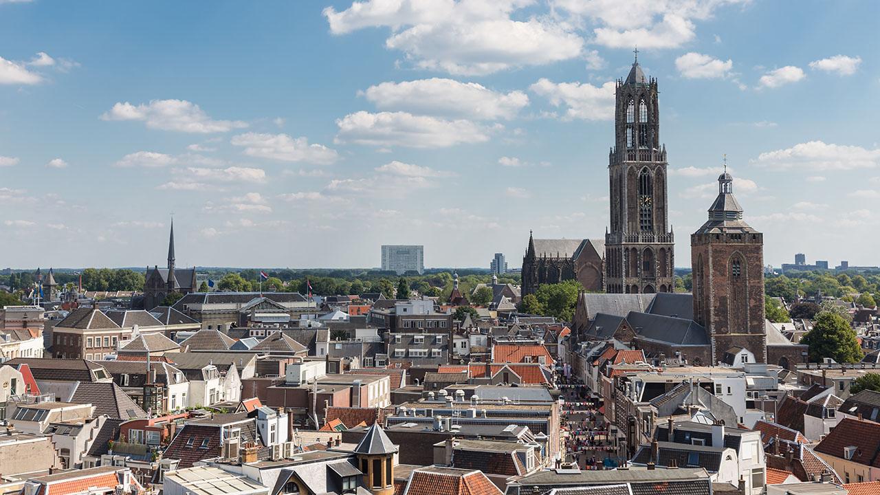 Discount in utrecht international student identity card for B b amsterdam
