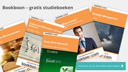 Download gratis studieboeken in PDF op Bookboon.com